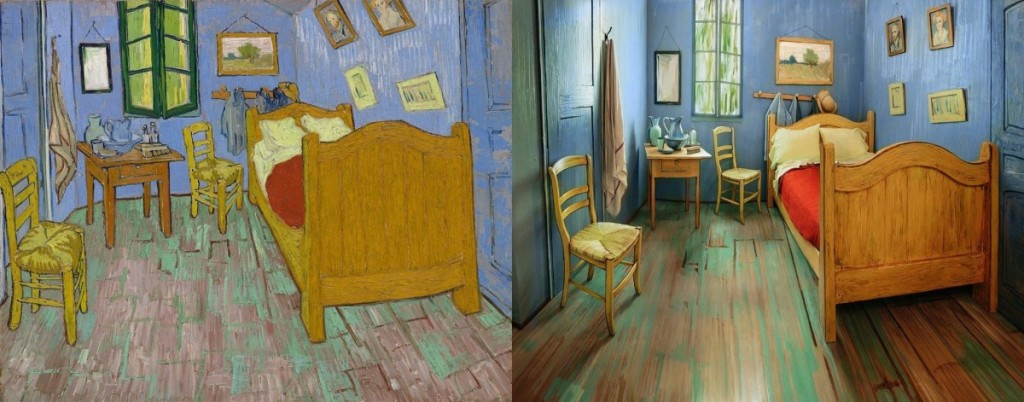 van-gogh-bedroom-01-1200x471