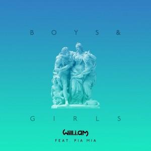 Boys_&_Girls_will.i.am