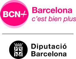 Barcelone c est bien plus