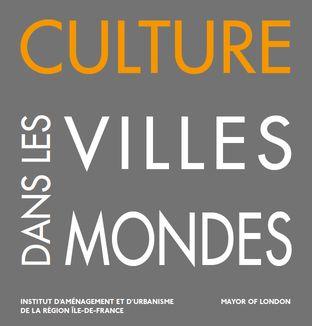 Culture Villes mondes