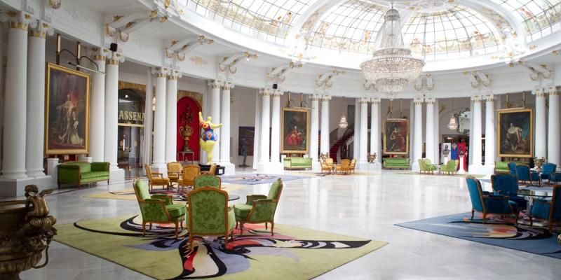 hotel-negresco-nice-salon-royal-800x400