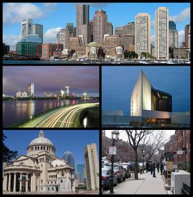 280px-TE-Collage_Boston
