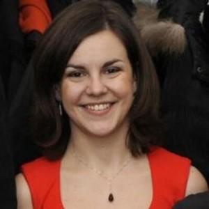Aurélie Romand