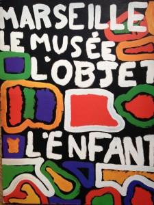 musée Objet Enfants Catalogue