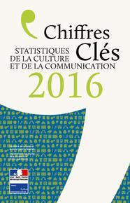 Chiffres-cles-2016_couv_medium