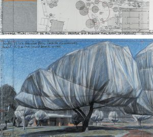 christo_wrapped-trees-1998-1_m