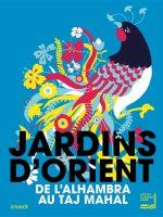 jardins_dorient_catalogue_ima_librairie_boutique