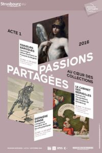passionspartagees stasbourg