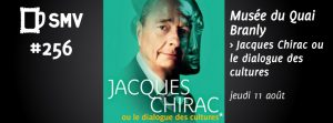 jacques Chirac quai Branly _bandeau smv
