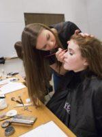 atelier-maquillage-au-v%c2%a7a-de-londres
