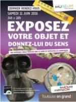 billet-exposez-votre-objet-et-donnez-lui-du-sens-226x300