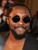 will-i-am_in_2012