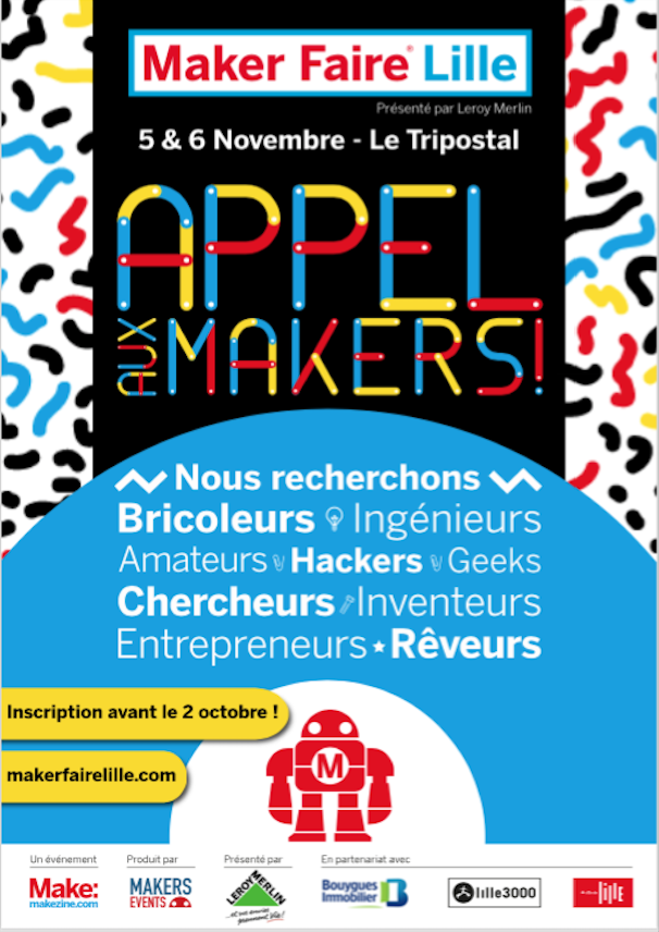 makers-lille-nov-2016