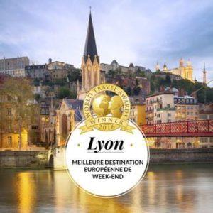 Lyon-a-gagne--WTA-2016_banniere1