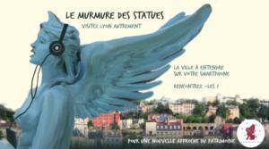 le-murmure-des-statues-banniecc80re
