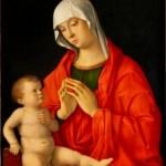Giovanni Belllini, vers 1480-1485