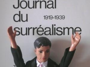 ken-et-le-surrealisme