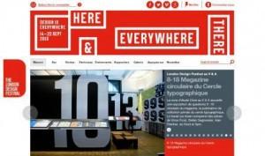 Site Internet LDF