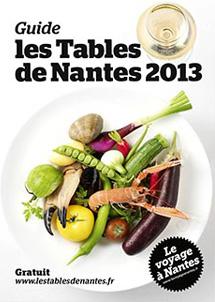 les-tables-de-nantes-2013