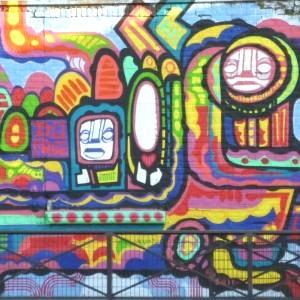balade-l-art-du-graff-dans-le-19e-arrondissement-de-paris