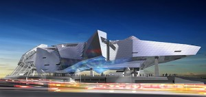 musee-confluences-09_lg