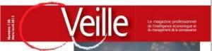 Bandeau Veille