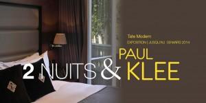 6 Paul Klee