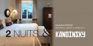 7 Kandinsky