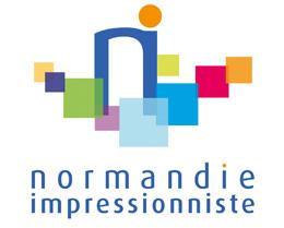 logo-festival-normandie-impressionniste-jpg
