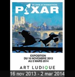 222_Flyer 215x220 Pixar