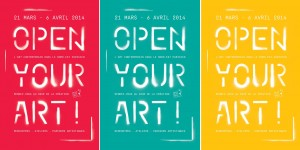 3.affiches.Color