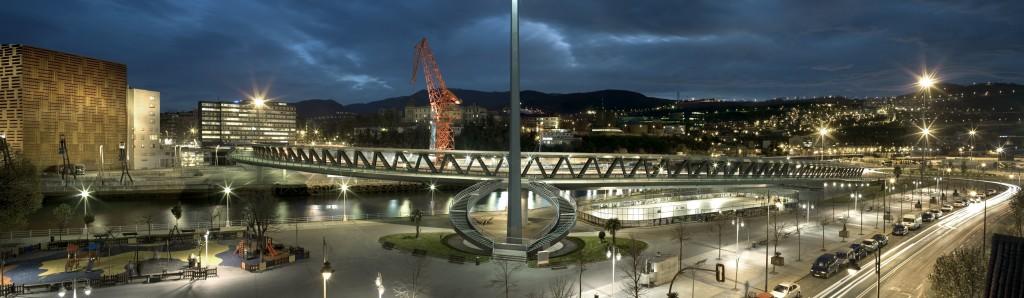 Bilbao Shanghai 110_50