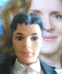 Ken et Nathalie