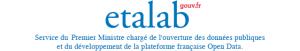 logo-etalab-copie-1