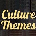 culture_themes_logo_reasonably_small