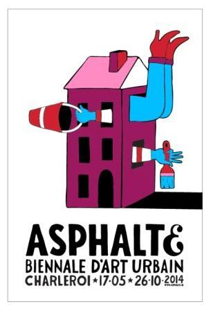 Asphalt_Parra