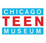 CTM_logo