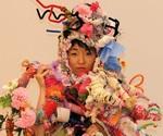 list_Pistil_Hiromi_Tango_2012_1