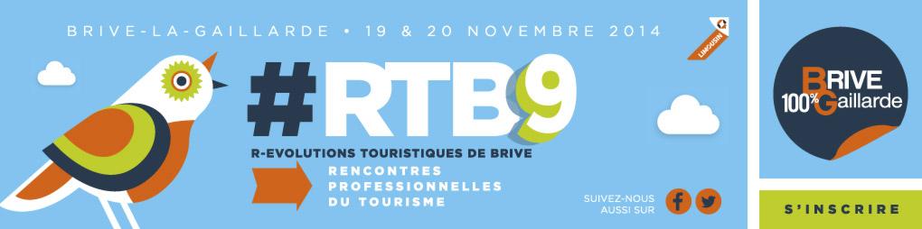 rtb9-brive-tourisme