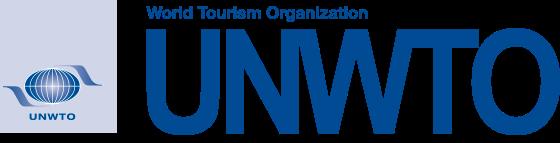 newhome-logo