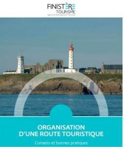 Couv organisation route touristique