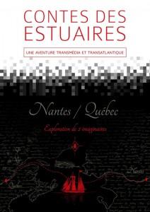 Nantes Quebec