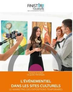 Photo Guide Evénementiel