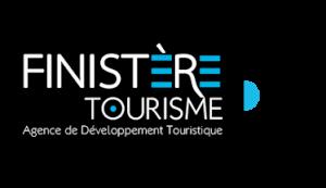logo_finisteretourisme_2011_interieur_01_fr