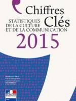 Chiffres-cles-2015_couv_medium