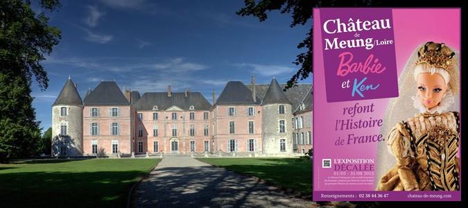 exposition-barbie-ken-chateau-meung-sur-loire-675x300