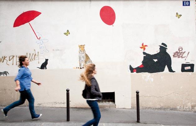 Atelier-d-artiste-Belleville-mur-630x405-C-OTCP-Amelie-Dupont-I-169-19
