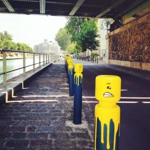 balade-le-street-art-donne-des-couleurs-a-lourcq-decouverte-dun-musee-a-ciel-ouvert-