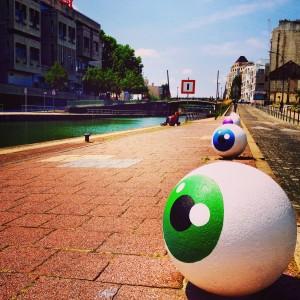 balade-le-street-art-donne-des-couleurs-a-lourcq-decouverte-dun-musee-a-ciel-ouvert- (1)