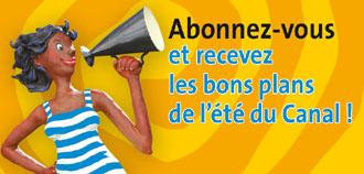bandeau_news_home2